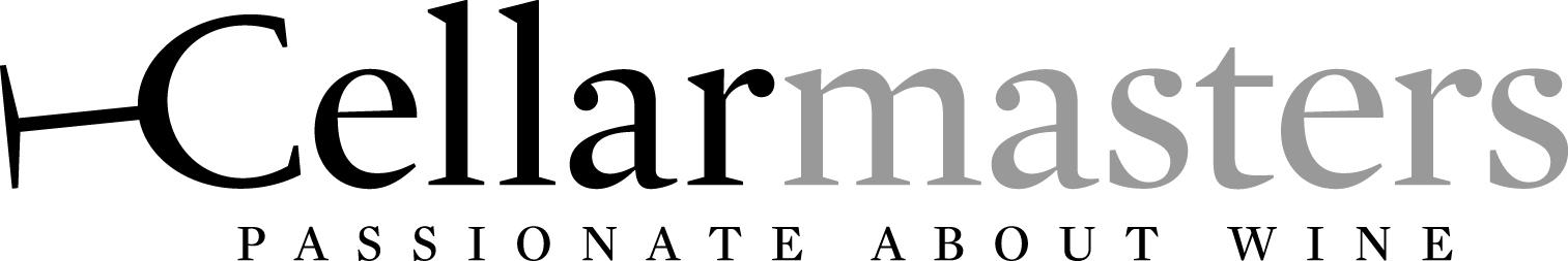 CMW logo 40black