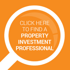 Click here to find a Property Investment Advisor