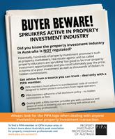 4. Consumer 2 Buyer Beware