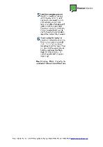 Spotting a Property Spruiker 6 Tips page 2