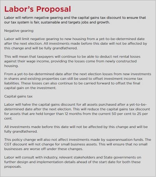 Labors proposal 500px